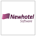 Newhotel Cloud PMS