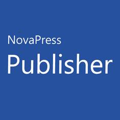 NovaPress Publisher