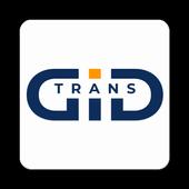 GiDTrans