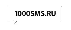 1000SMS