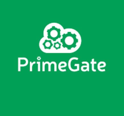 Primegate