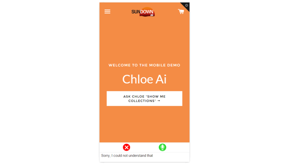Chloe ПО