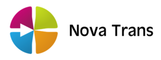 Novator CRM