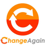 ChangeAgain