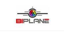BIPLANE24