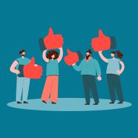 ERP решения для взаимоотношений с клиентами