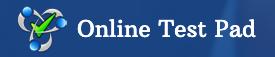 Online Test Pad