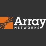Array ADC/Load Balancers