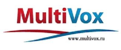 MultiVox DICOM Viewer