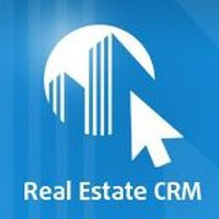 Real Estate CRM System