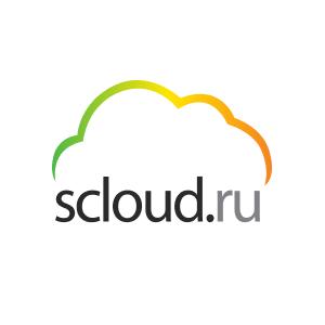 scloud (1С в облаке)