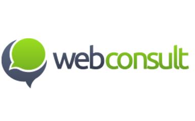 WebConsult