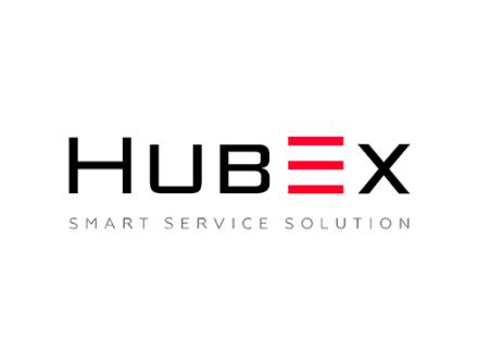 HubEx