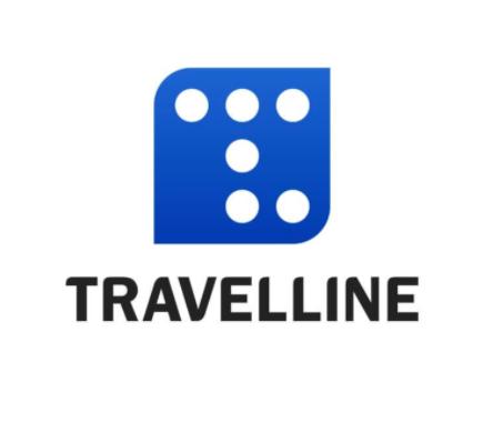 TravelLine: Booking Engine