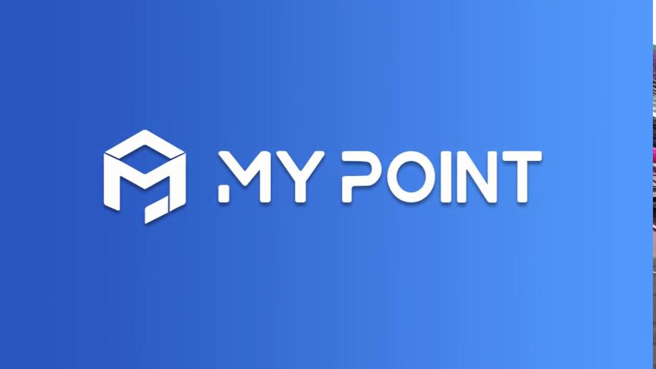 MyPoint