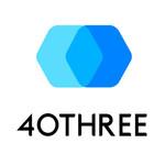 40three Commerce Cloud