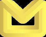 MailZak
