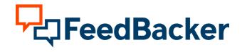 FeedBacker