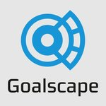 Goalscape