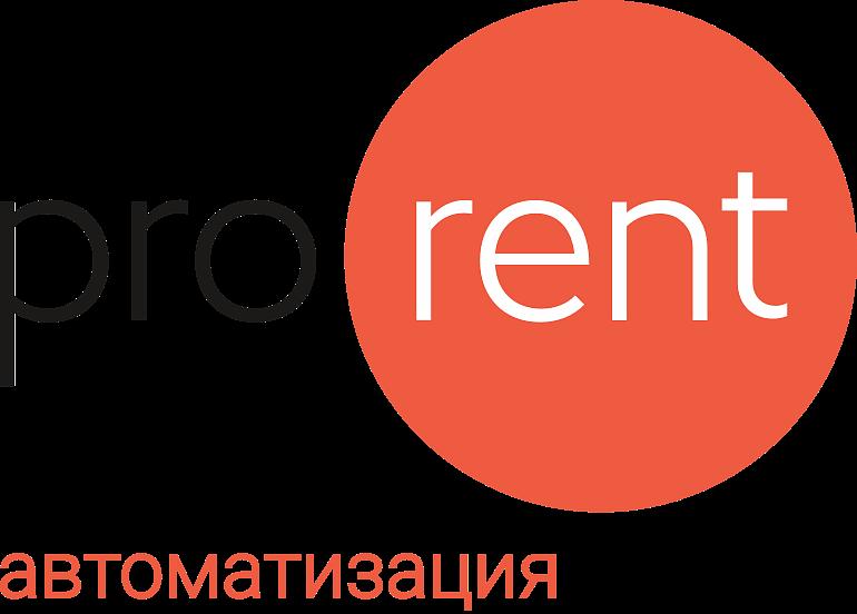 pro.rent