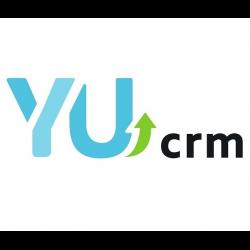 YUcrm