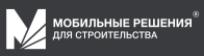 МРС СТРОЙКОНТРОЛЬ