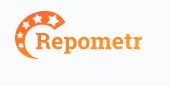 Repometr