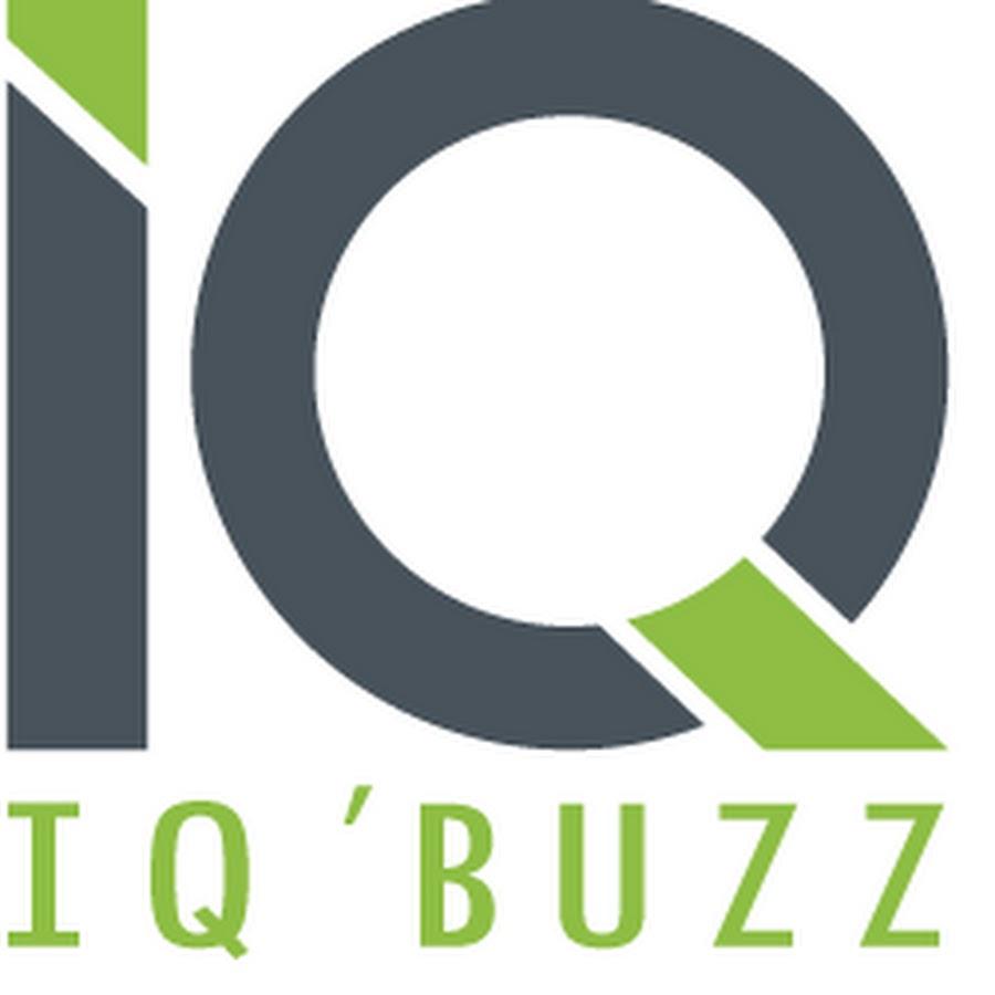 IQBuzz