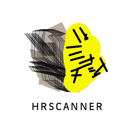 Hrscanner