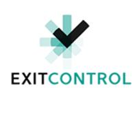 ExitControl