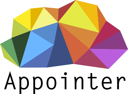 Appointer