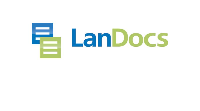 LanDocs