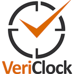 VeriClock