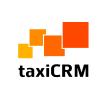 Taxicrm