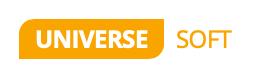UNIVERSE-Фитнес