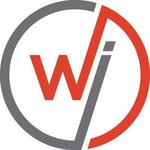 WebinarJam