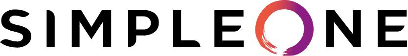 SIMPLEONE