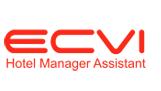 Hotel Manager Assistant Ecvi