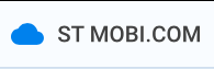 ST-Mobi.com