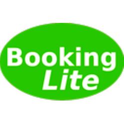 BookingLite