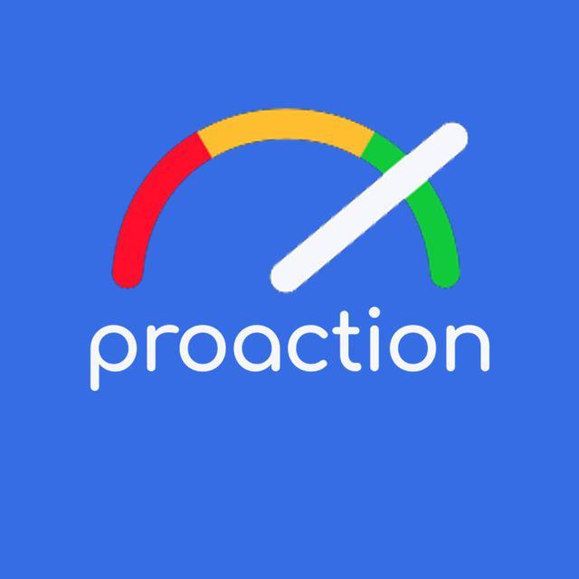 Proaction.PRO
