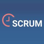 Scrum Time