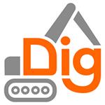 Diggernaut