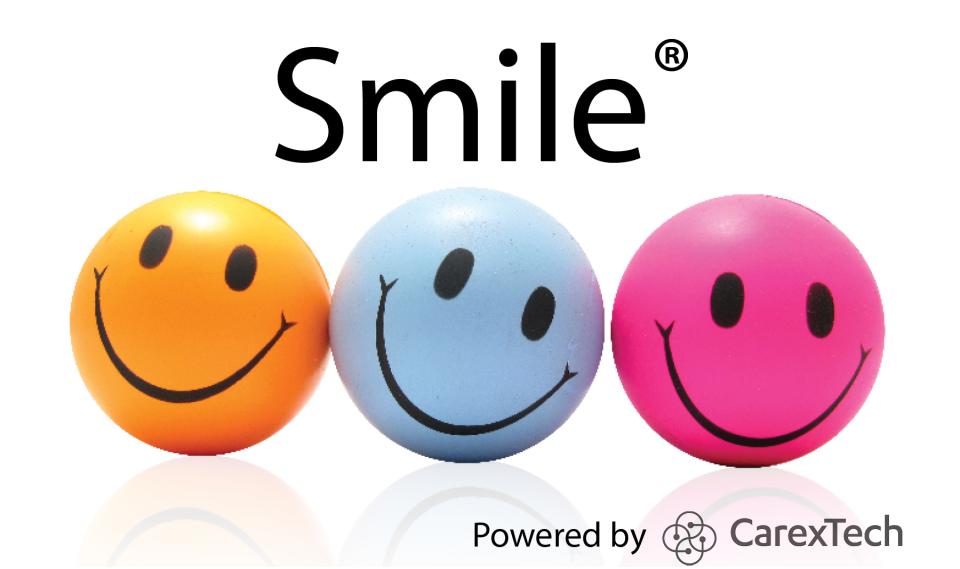 Smile отзывы