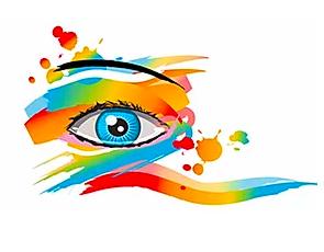 Альфа-Ника: Косметология