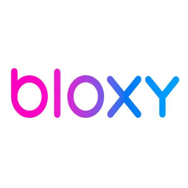 Bloxy