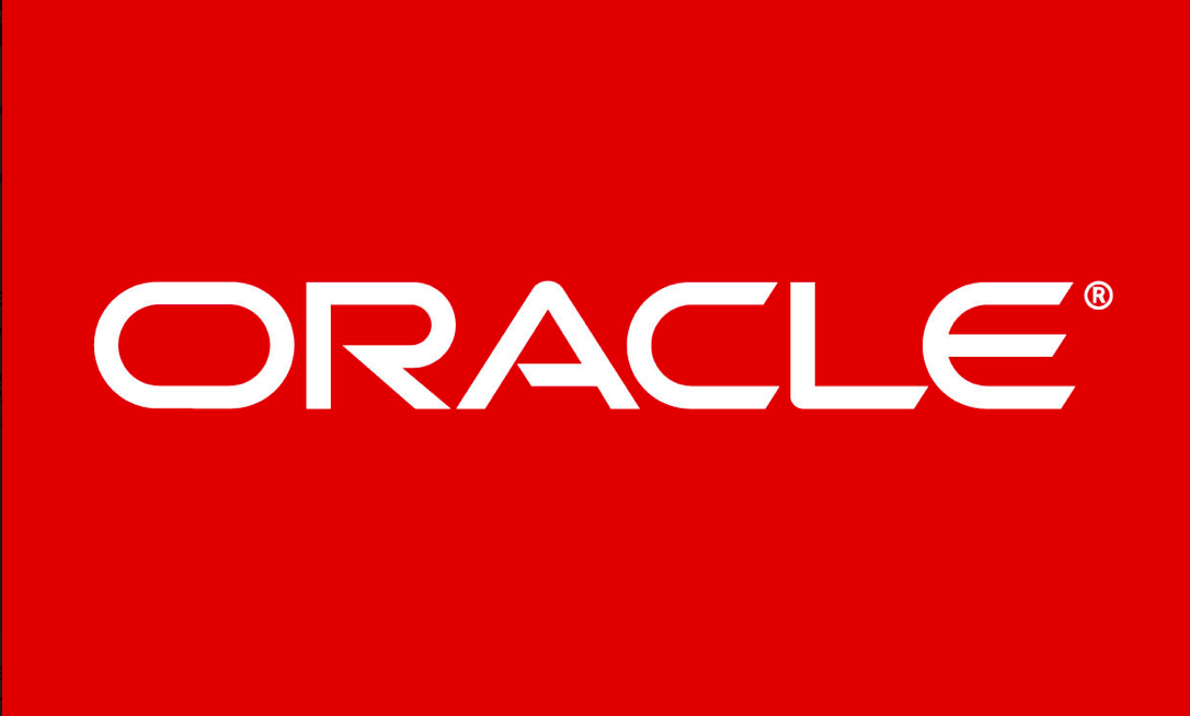 Oracle Taleo Cloud Service