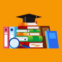 Управление обучением (LMS)