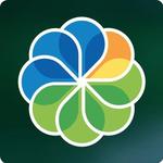 Alfresco Content Services