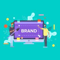 HR решения для развития бренда